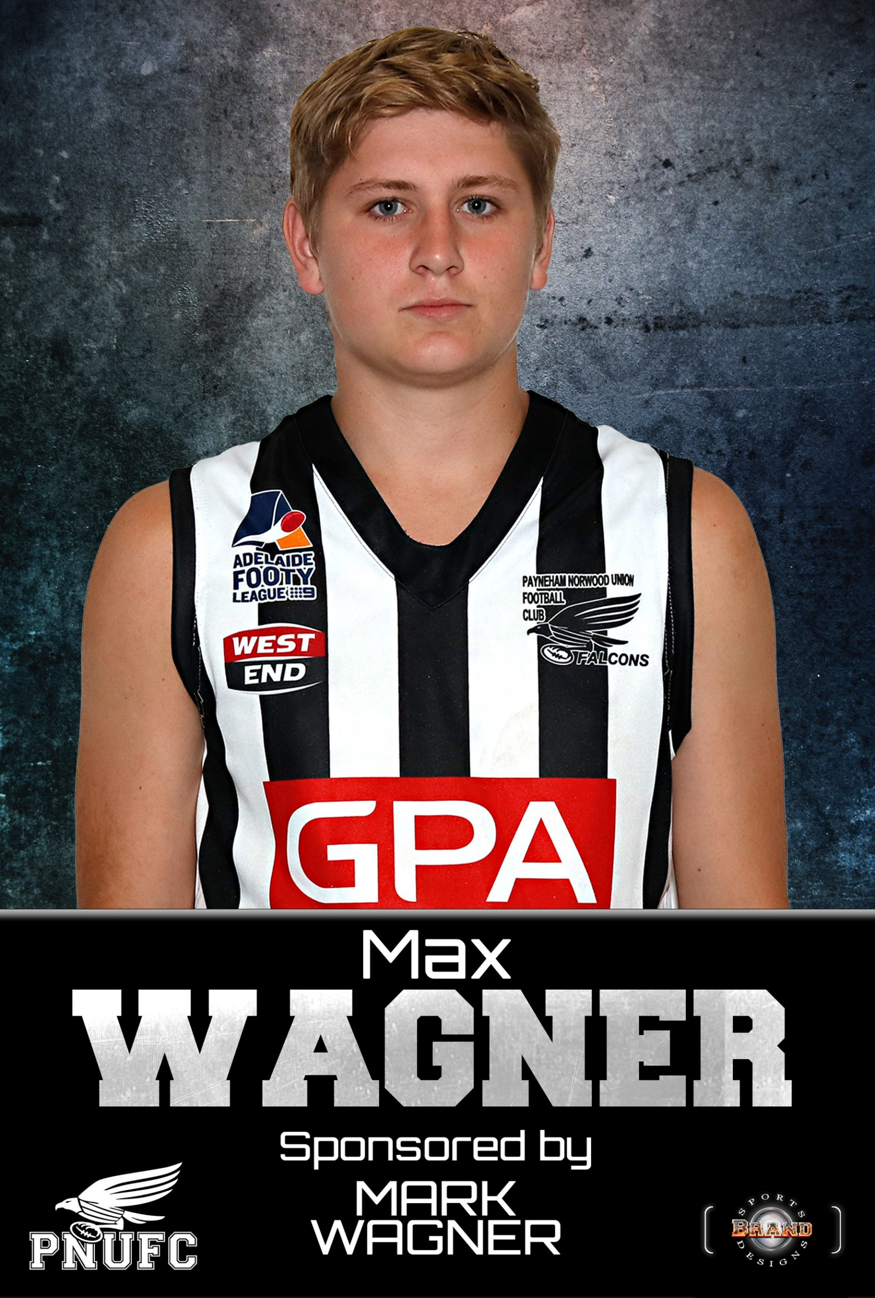Max Wagner