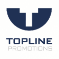 Topline-Promotions-222x222