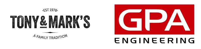 pnufc-two-logo-sponsor
