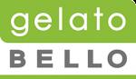 gelato-bello-logo.abd49055