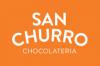 sanchurro-logo