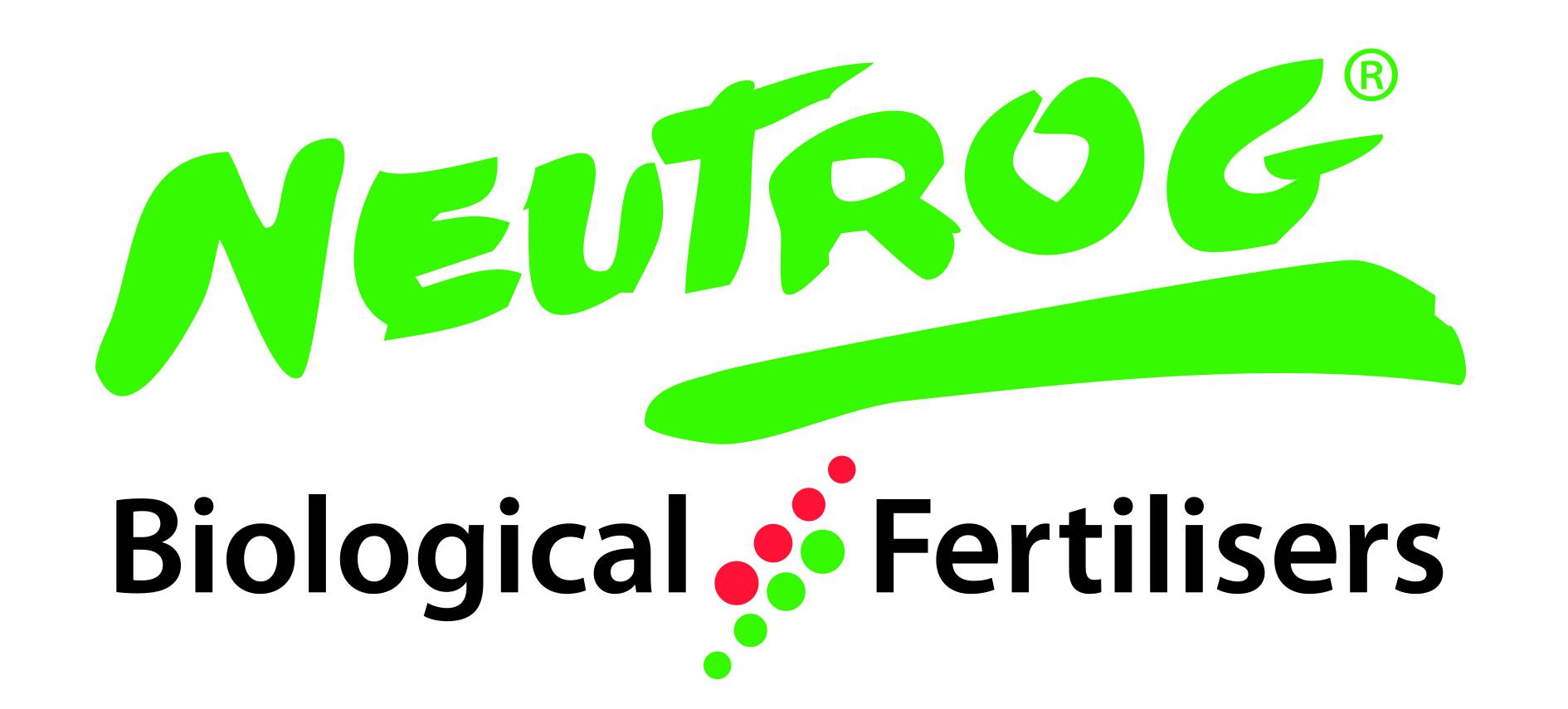 Neutrog Biological Fertilisers