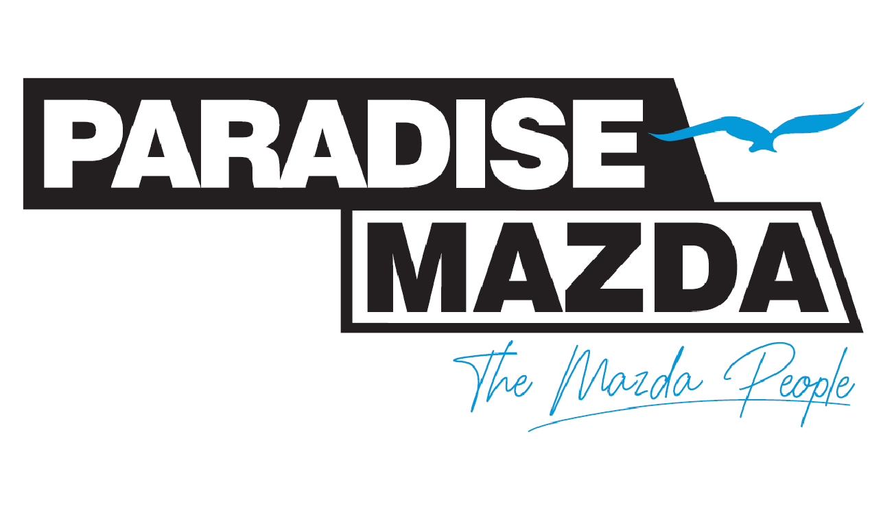 Paradise Mazda